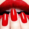 ≈♥˜♥˜♥ RED NAILS ♥˜♥˜♥≈