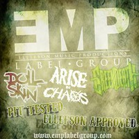 EMP / Ellefson Music Productions