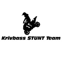 Krivbass Stunt Team (KST)