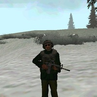 Official Clan [OPG] | MTA DayZ | TOP-GTA|