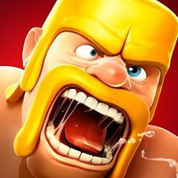 Clash of Clans :-Grand ÇLAN