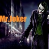 Joker's Play Channal!