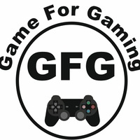 Game For Gaming