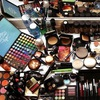 Beauty Stores