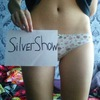 Silver Show official