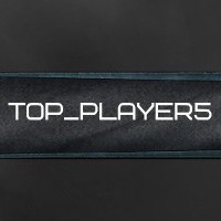 Top_Players