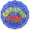 Creative Fun Kids