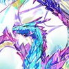 _Crystal_Dragon_