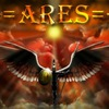 #     ARES    #