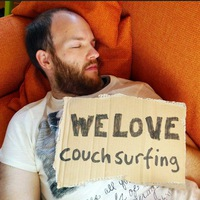 Brest Couchsurfers Community