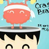Crash Brain