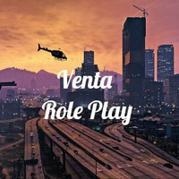 Venta RolePlay