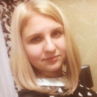 Карина Пащенко