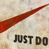 Just Do-It