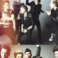 1D DAILY