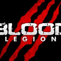 ^|_Blood Legion_|^ команда по CS 1.6