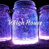 ~▲☾Witch House☾▲~