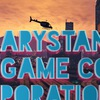 Arystan's Game Corporation