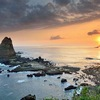 Explore East Java, Indonesia