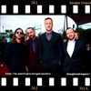 IMAGINE DRAGONS(музыка)