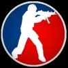 Counter-Strike Sourse Clan [GunZ]