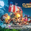 Аккаунты clash of clans