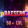 TOP_BAESERS | [TB] | Block Strike Clan | 50+ lvl