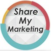 Таргетинг | Share My Marketing