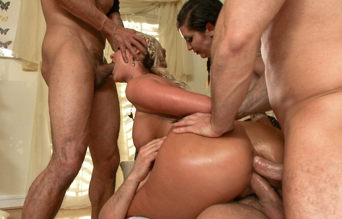 Hard core gang bang gif, only guys butt pictures