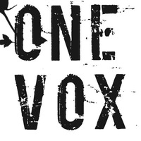 One Vox