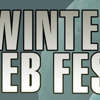Winter Feb Fest vol.2 24.02.2018