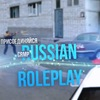 Russian RolePlay CR:MP onlin