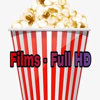 Films - Full HD