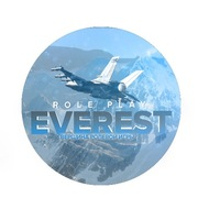 Everest Role Play | Supreme