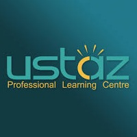 Ustaz Scients Subjects For Students