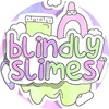 __blindly_slimes__