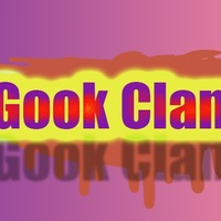 Gook | CLAN RUST