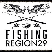 FISHING REGION29