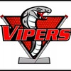 ViPers (coin)