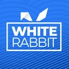 SMM агентство - White Rabbit