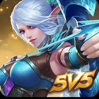 Mobile Legends | P1KA4Y LUCKY