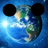 Mouse World