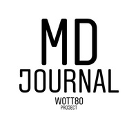 MD JOURNAL