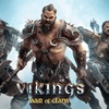 vicings war of clans