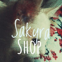 Sakyra_shop MD