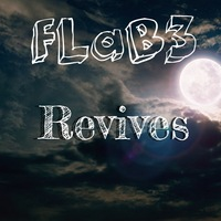 FLaB3 REVIVES
