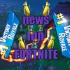 Fortnite | fun | news