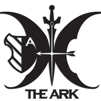 Forever with THE ARK