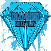 Diamond Role Play | Red.
