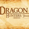 Dragon Hunters - тема